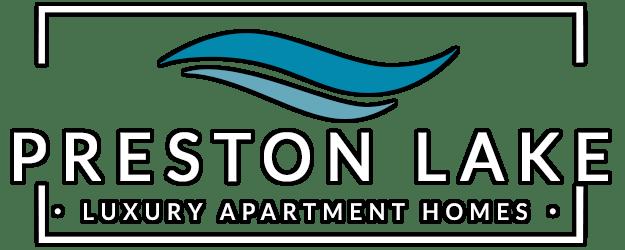 Preston Lake Luxury Apartment Homes